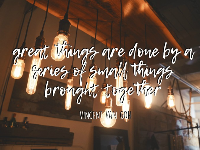 vincent-van-goh-quote