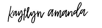 signature 3